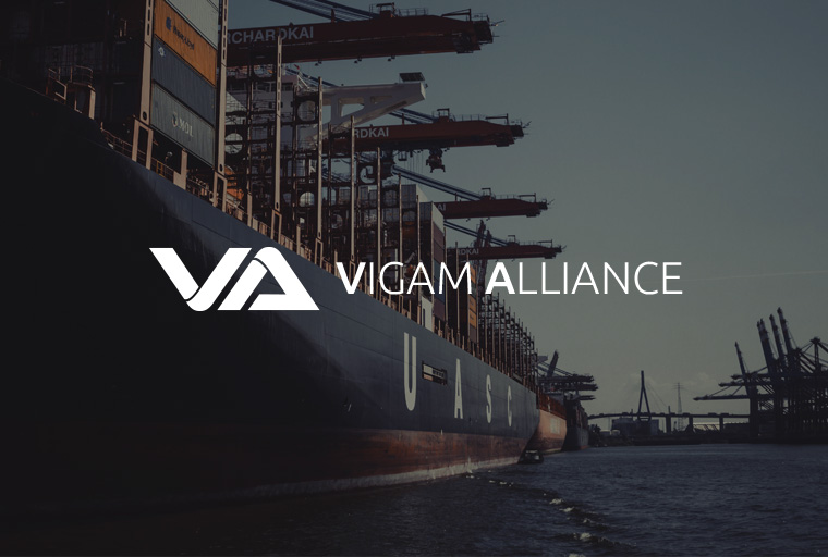 Vigam Alliance